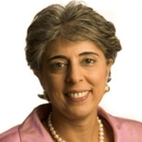 Director of the Defense Advanced Research Projects Agency (DARPA): Who Is Arati Prabhakar?