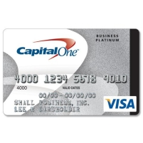 Consumer Protection Bureau Orders its First Penalty and Refund…$165 Million to Capital One for Misleading Credit Card Customers