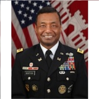 U.S. Army Chief of Engineers: Who Is Lt. Gen. Thomas Bostick?