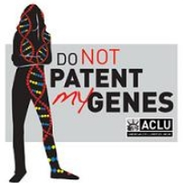 Federal Court Again Rules that Genes Can be Patented