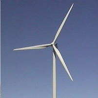 Good News and Bad News for Wind Energy Industry